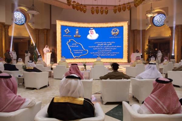 جامعة الملك عبد العزيز تضخ اول منتجاتها الطبية للاسواق