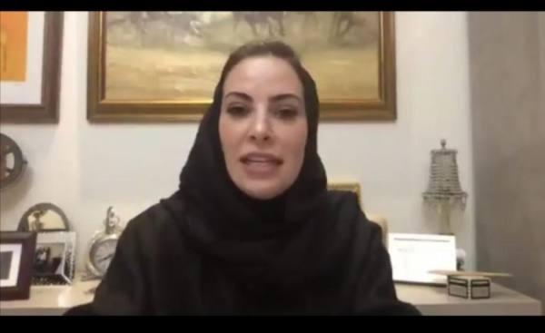 أكاديميون يطالبون بإدراج منهج صحافة السلام في كليات الإعلام العربية
