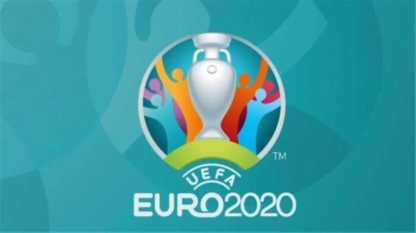 السماح للجماهير الإيطالية بالحضور في كأس أوروبا