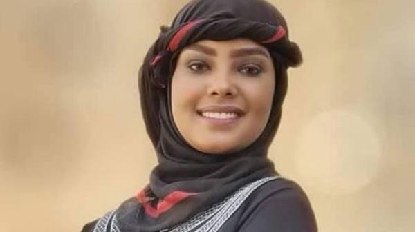 وزير الإعلام اليمني يدين اختطاف ميليشيا الحوثي إحدى الفنانات في صنعاء