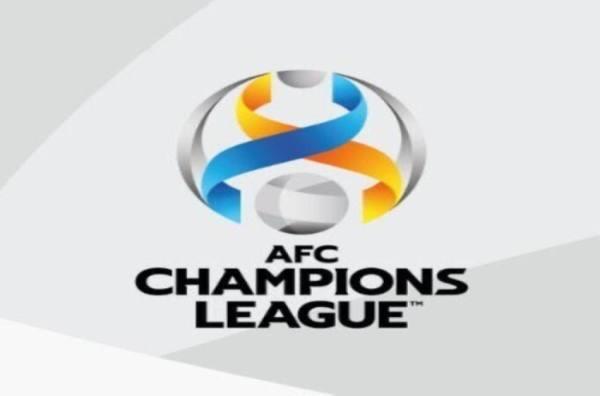 النصر السعودي يواجه الوحدات الأردني غداً في دوري أبطال آسيا