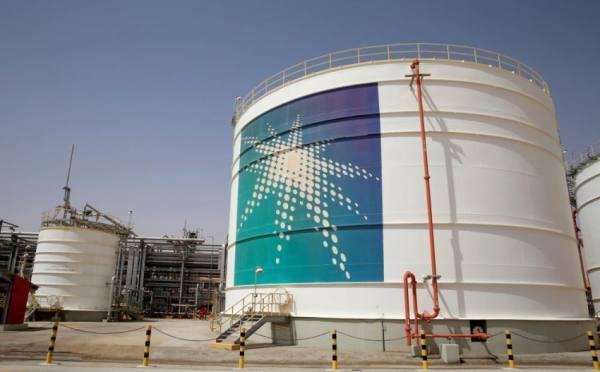 تعافي الشركات السعودية رغم ضغوط النفط وكورونا