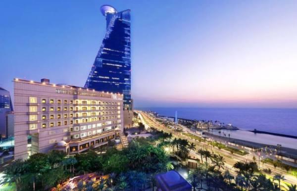 فنادق جدة من أعلى مستويات الإشغال بنسبة 47%