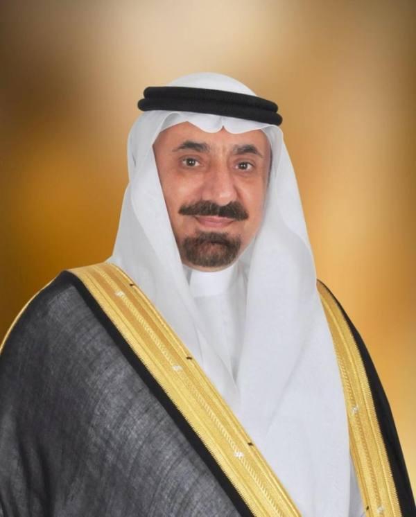 أمير نجران: دلالات عظيمة في تبرع القيادة عبر منصة إحسان
