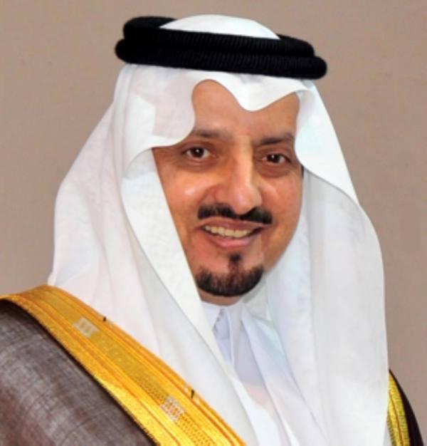 فيصل بن خالد: دعم القيادة السخي لمنصة إحسان يعزز الثقة في الجمعيات الأهلية