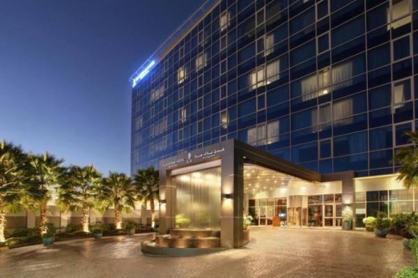 فندق إيلاف جدة يكشف عروضه الحصرية بمناسبة رمضان