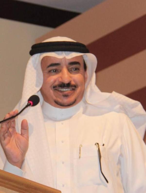 د. ظافر الشهري