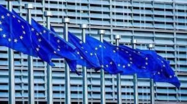 المؤسسات الأوروبية تعارض إقامة