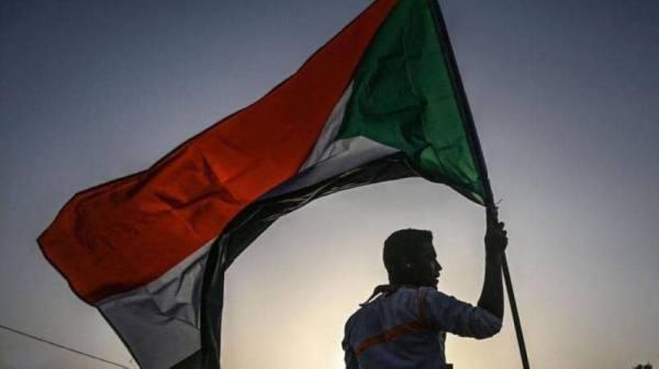 اكتشاف 190 جثة بمستشفى في الخرطوم يثير غضب السودانيين