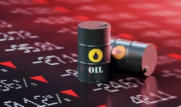 خبير يتوقع تراوح أسعار النفط بين 60 و75 دولارًا خلال عام