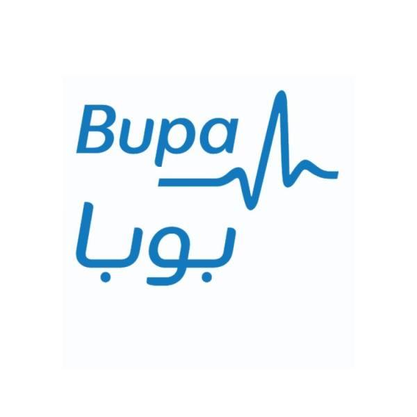 شركة بوبا العربية توفر وظائف شاغرة لحملة البكالوريوس بالرياض والخبر