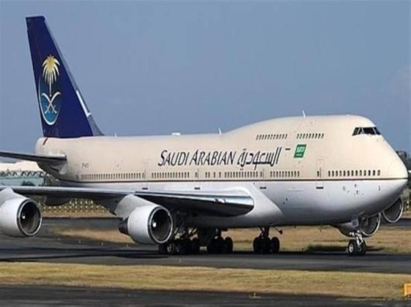 الخطوط السعودية تحدد إرشادات وإشتراطات السفر للوجهات الدولية