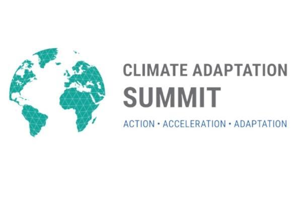 وزير الخارجية الأمريكي والمبعوث الرئاسي الخاص يشاركان في قمة المناخ غدًا