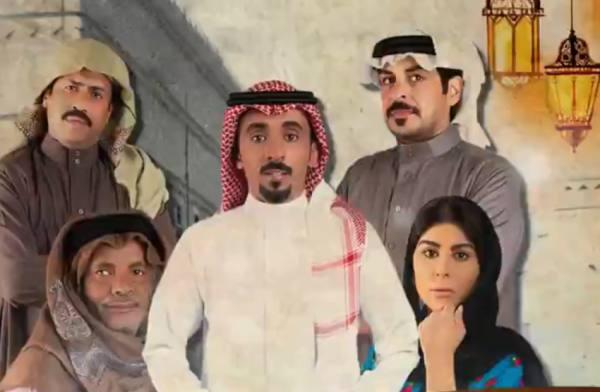 «علوم الأولين».. أساطير درامية بعيون سعودية