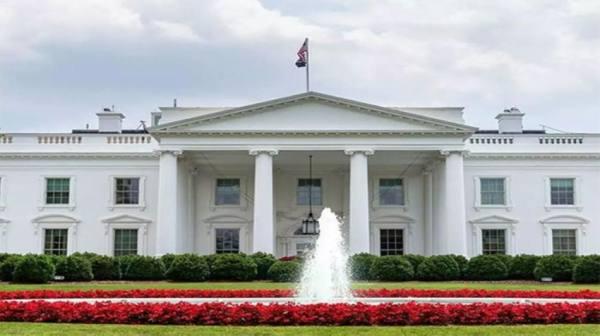 البيت الأبيض: المسار الدبلوماسي مع إيران أفضل لأمريكا والعالم