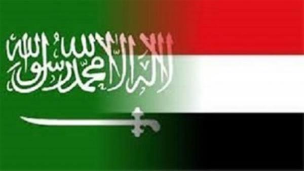 زارة الدفاع اليمنية يشيد بمواقف المملكة الداعمة لليمن في معركة الدفاع المشترك ضد التمدد الإيراني