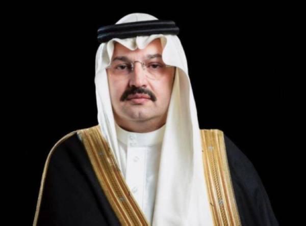 الأمير تركي : منطقة عسير تشهد تحولاً في مستقبلها التنموي