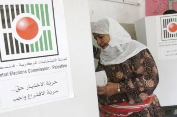 منع من الترشح في الاتخابات بالقدس والازهر يدين الانتهاكات الصهيونية