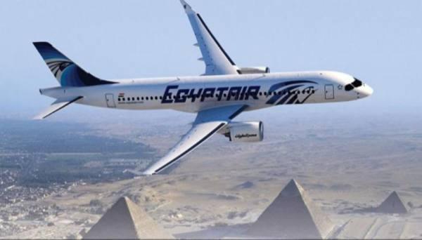 عودة حركة الطيران الكاملة بين مصر وروسيا بعد انقطاع 5 سنوات