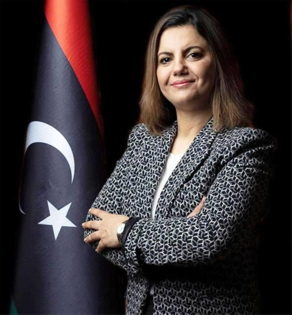 ليبيا.. خلاف بين «الدبيبة» و«المنقوش» حول إلغاء الاتفاق مع تركيا