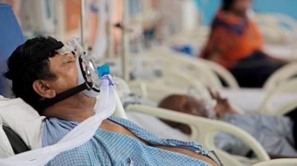 مستشفيات الهند «تغرق».. واليابان تعلن الطوارئ