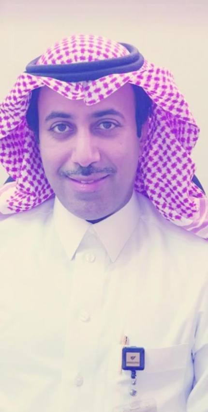 الدكتور ماجد العبدلي