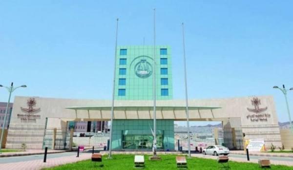 جامعة الباحة تعقد أكثر من 1950 اختبار عن بعد لأكثر من 36 ألف طالب وطالبة