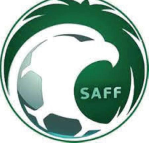استمرار كأس الملك بفرق دوري كأس الأمير محمد بن سلمان للمحترفين