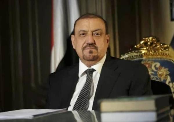 رئيس البرلمان اليمني: استمرار التصعيد الحوثي على مأرب يضع مصداقية الأمم المتحدة على المحك