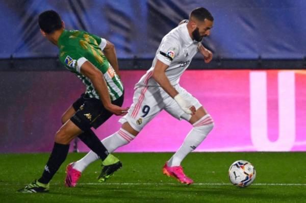 ريال يواجه تشيلسي وسط تهديدات بعقوبات أوروبية