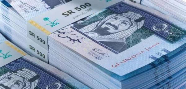 مكافحة التستر تعيد 400 مليار ريال للاقتصاد الوطني