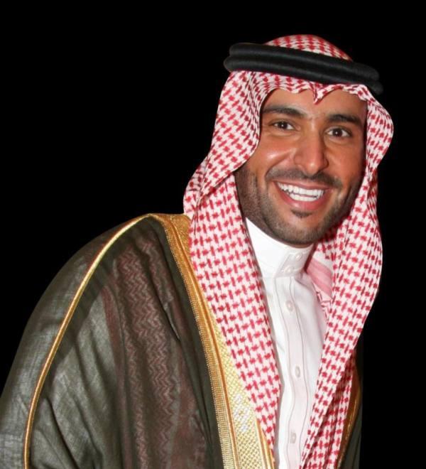يزيد الراجحي: حديث ولي العهد جدد التأكيد على متانة الاقتصاد السعودي