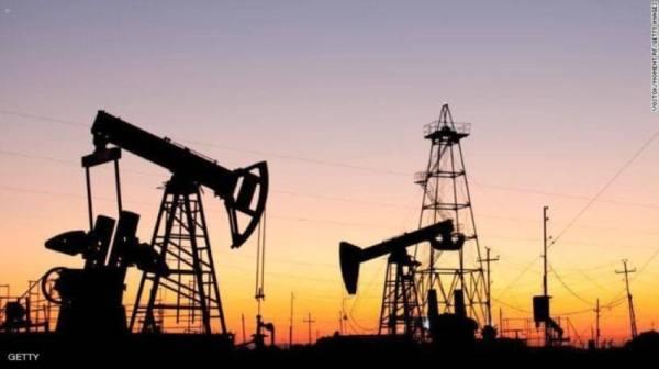 اسعار النفط الى 80 دولار بالربع الثالث