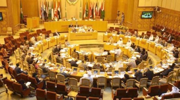 البرلمان العربي يرفض منع المقدسين من الانتخابات الفلسطينية
