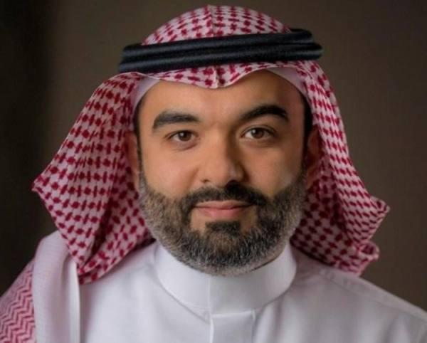السواحه يشكر القيادة على الثقة بتعيينه رئيساً للهيئة السعودية للفضاء