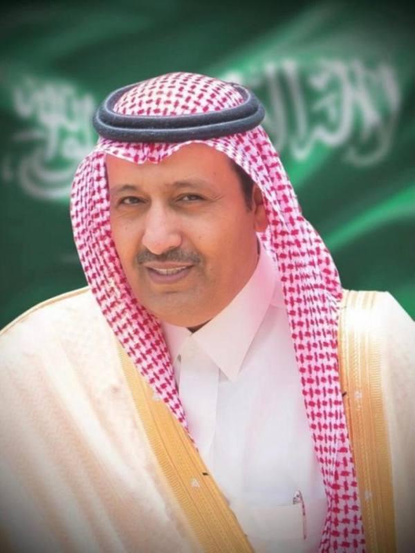 أمير الباحة يوجه باستمرار العمل خلال إجازة عيد الفطر