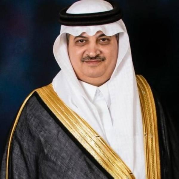 السفير المالكي: موافقة خادم الحرمين على بناء مشروع الجامع في الجامعة الإسلامية امتدادٌ لاهتمامه بخدمة الإسلام والمسلمين