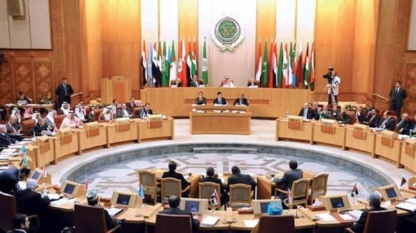 البرلمان العربي يستنكر قيام قوات الاحتلال الإسرائيلية باقتحام المسجد الأقصى