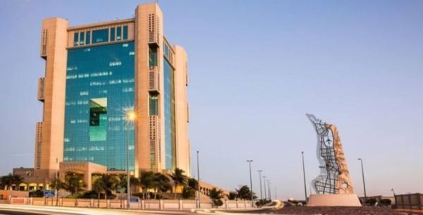 أمانة جدة تغلق 63 منشأة مخالفة للإجراءات الاحترازية .. تعلن استعداداتها لعيد الفطر
