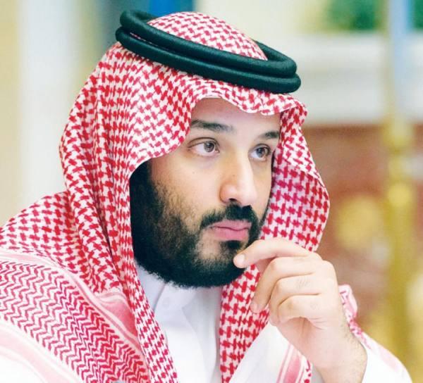 خبراء واقتصاديون: 11 مبادرة طرحها ولي العهد تنقل السعودية للعالمية