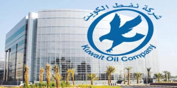 الكويت: السيطرة على حريق في حقل برقان النفطي