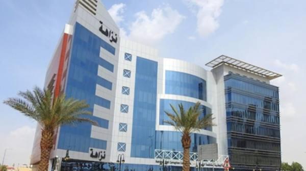 ايقاف 138 مواطنا ومقيما بتهمة فساد في 12 وزارة وهيئة