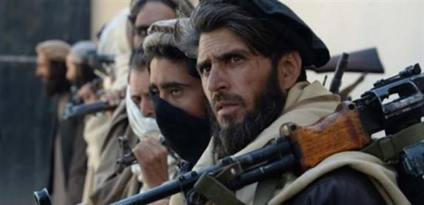 طالبان والقوات الأفغانية تعلنان وقف إطلاق النار بمناسبة عيد الفطر