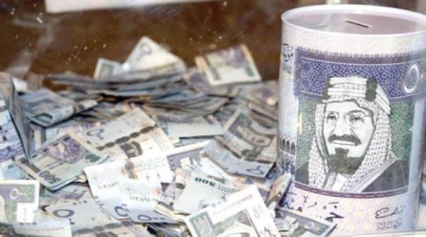 ارتفاع موجودات البنوك إلى 2.5 تريليون ريال