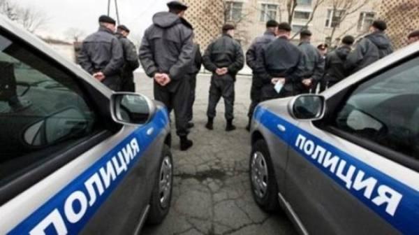 9 قتلى في إطلاق نار داخل مدرسة بروسيا
