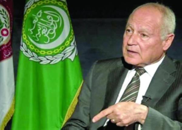 الجامعة العربية تدعو مجلس الأمن والرباعية الدولية لتحمل مسؤولية التصعيد الإسرائيلي