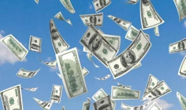 ملياردير يخسر 75 مليار ريال في أسبوع