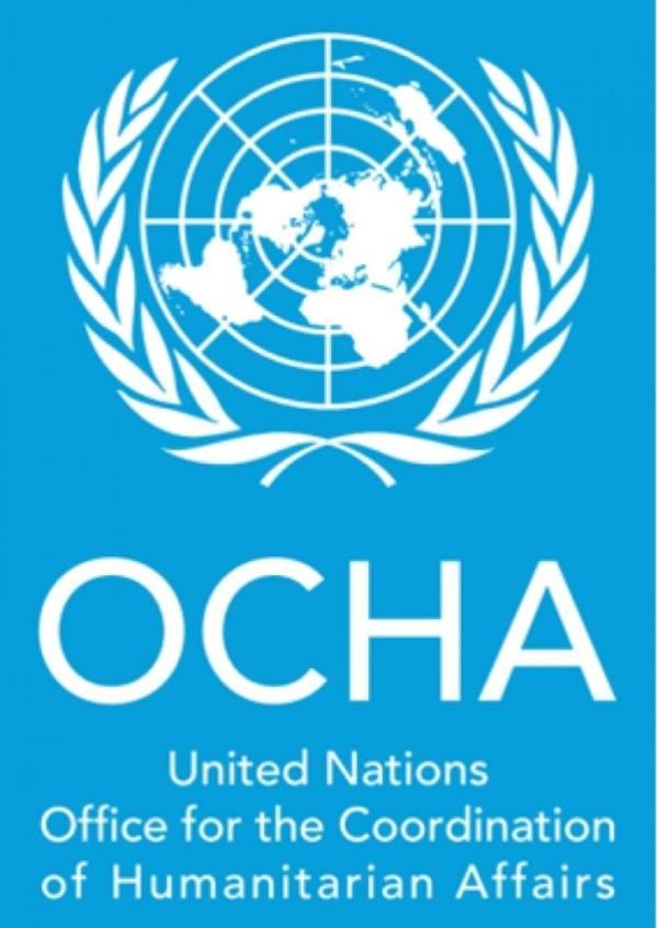 الأمم المتحدة قلقة من تصاعد العنف في الأراضي الفلسطينية