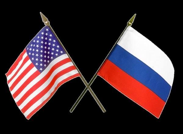 روسيا تصنّف واشنطن وبراغ