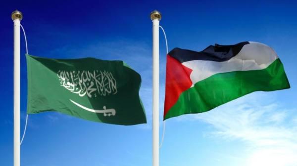 المملكة في مقدمة الدول الإسلامية أمميًا دعمًا للقضية الفلسطينية